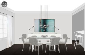 jamie-_dining-room_design-1