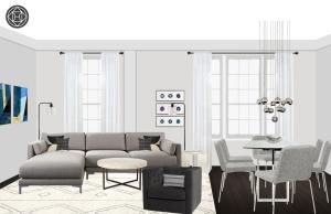 jamie_living-room_design-1