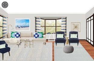 caroline_living-room_design-2